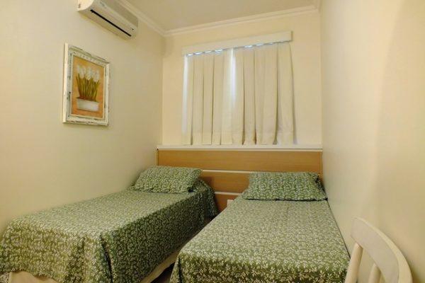 Suites Standard externas no videiras palace hotel em cachoeira paulista .