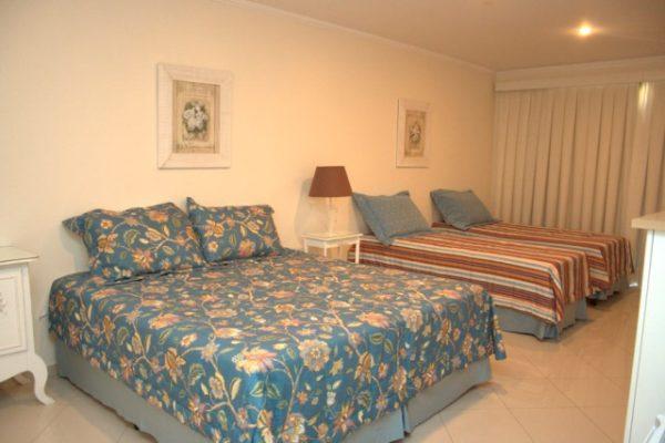 Suíte super luxo para família do videiras palace hotel na canção nova em cachoeira paulista