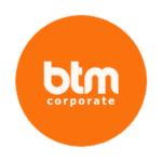 btm-viagens
