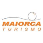 maiorca-turismo