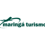 maringa-turismo